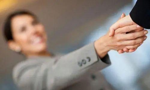 女性平等就业权保湖州交通学校障的回顾与展望 