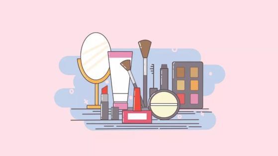 警惕,用这些化妆品无异于毁容_湃客_澎湃新闻-ThePaper
