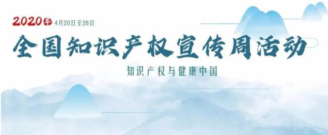 鞍山福彩投注站