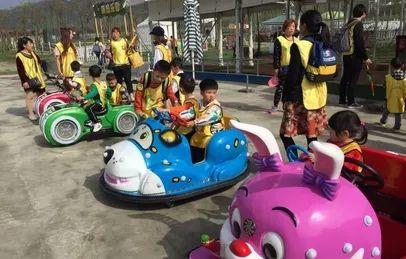 河北快三信誉群:泰安自驾游必玩的景点:旅游管理硕士以后的就业方向是什么?