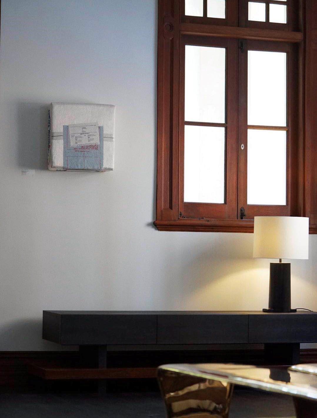 LIAIGRE空间家居用品与艺术品摆设