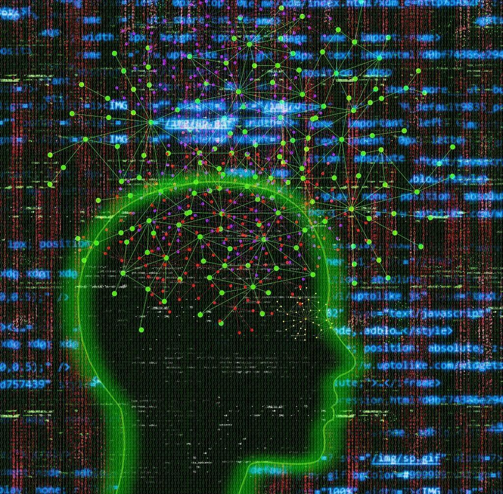 """如何识别""""互联网+""""型商业模式是否可持续?"""