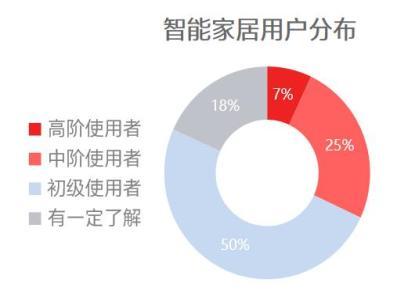 河内5分彩计划群:中国旅游景点大全景点介绍:没想到 吃水果在日本是炫富