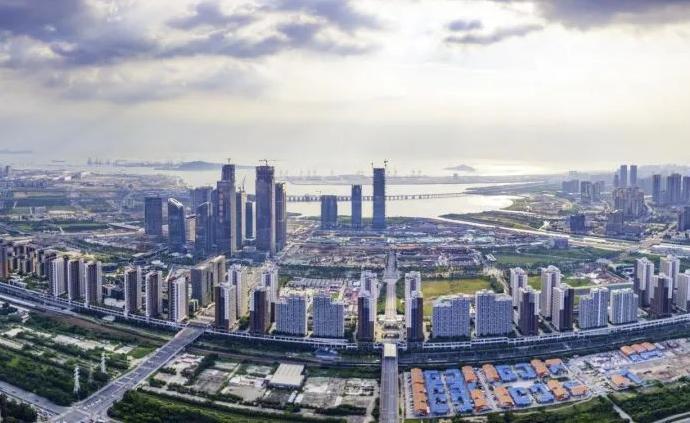 广东将扩大公务员招录规模 七部门出台措施促毕业生就业创业