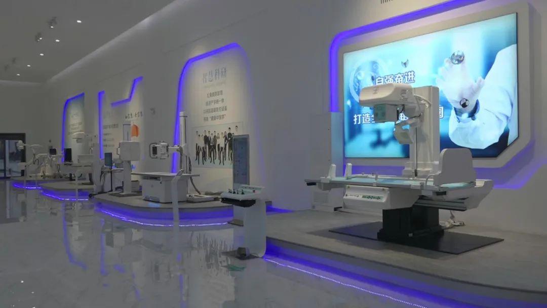 激活县域科技创新活力 助推经济高质量发展