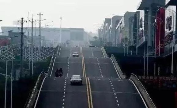 没有一个北方人,能站着走出重庆