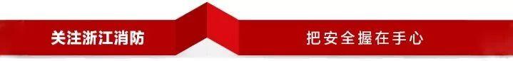 触目惊心!从冒烟到燃烧仅仅三分半钟,一周内全国各地发生数起新能源汽车起火事件......_政务_澎湃新闻-ThePaper