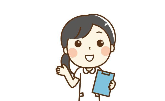 6.0版本:上海复工复产复市最新工作指南,快来看