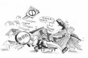 【工作动态】黄梅法院:纠纷联调显成效,矛盾