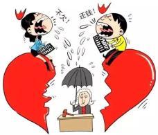 http://www.110tao.com/xingyeguancha/357216.html