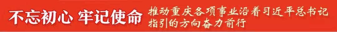 【提醒】6月1日起,荣昌将实行电动车违法行为专项整治行动_政务_澎湃新闻-ThePaper