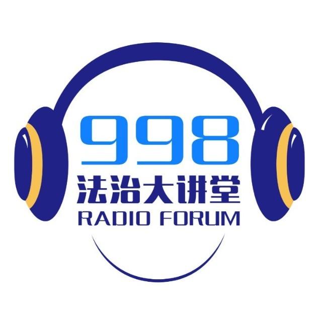http://www.110tao.com/xingyeguancha/357211.html