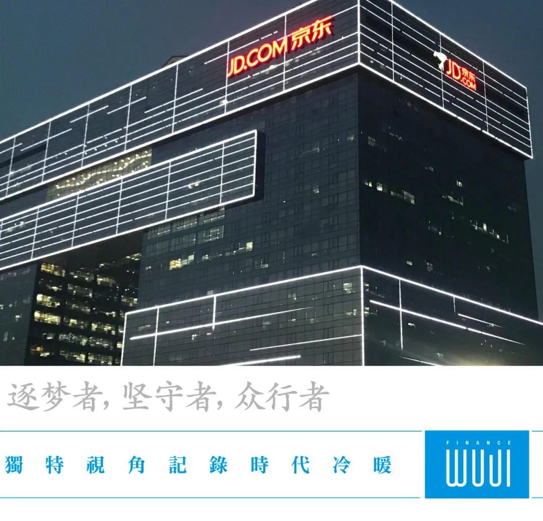 http://www.110tao.com/zhengceguanzhu/357159.html