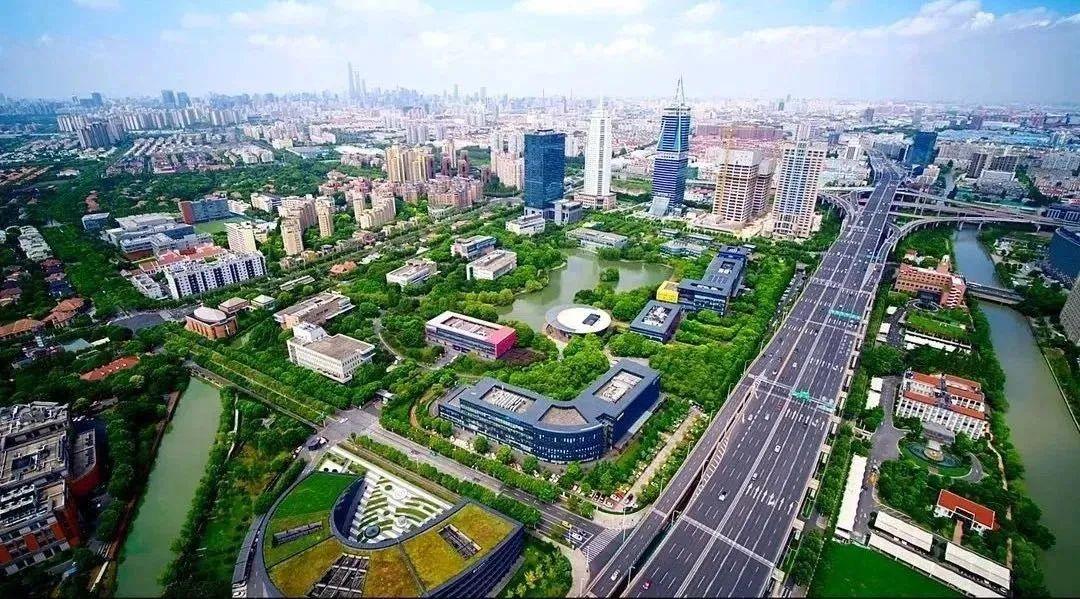 中国再次登顶世界之巅!大家围观的5G云直播背后,有不断冲顶技术高峰的金桥企业