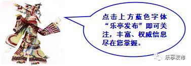 排好大船好冲浪——乐亭公安局实施警务一体化剪影_政务_澎湃新闻-ThePaper