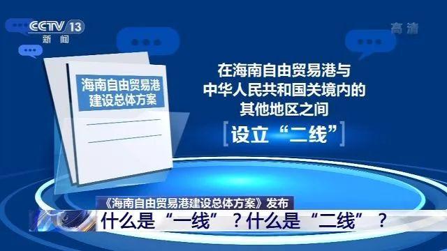 山東11選5信譽群:seo相關的基礎知識:賺錢需要具備什么條件和知識?