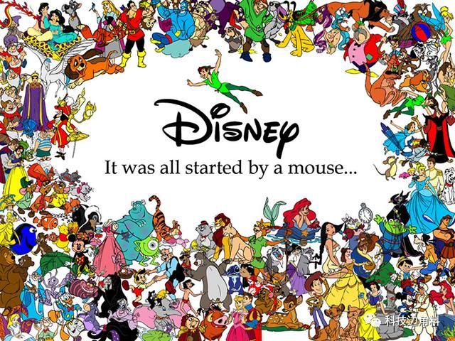 新零售造梦:迪士尼+Costco
