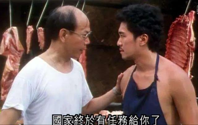 """上海地摊经济火爆,一夜之间""""地摊经济""""爆火了?!"""