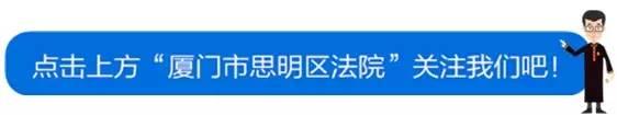 因疫情引起的系列早教机构退费案,1小时解纷!_政务_澎湃新闻-ThePaper