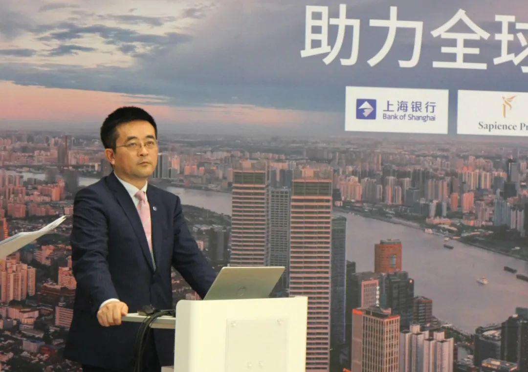 搬运公司价格即日!面向全球企业直播发布《上海市虹口区投