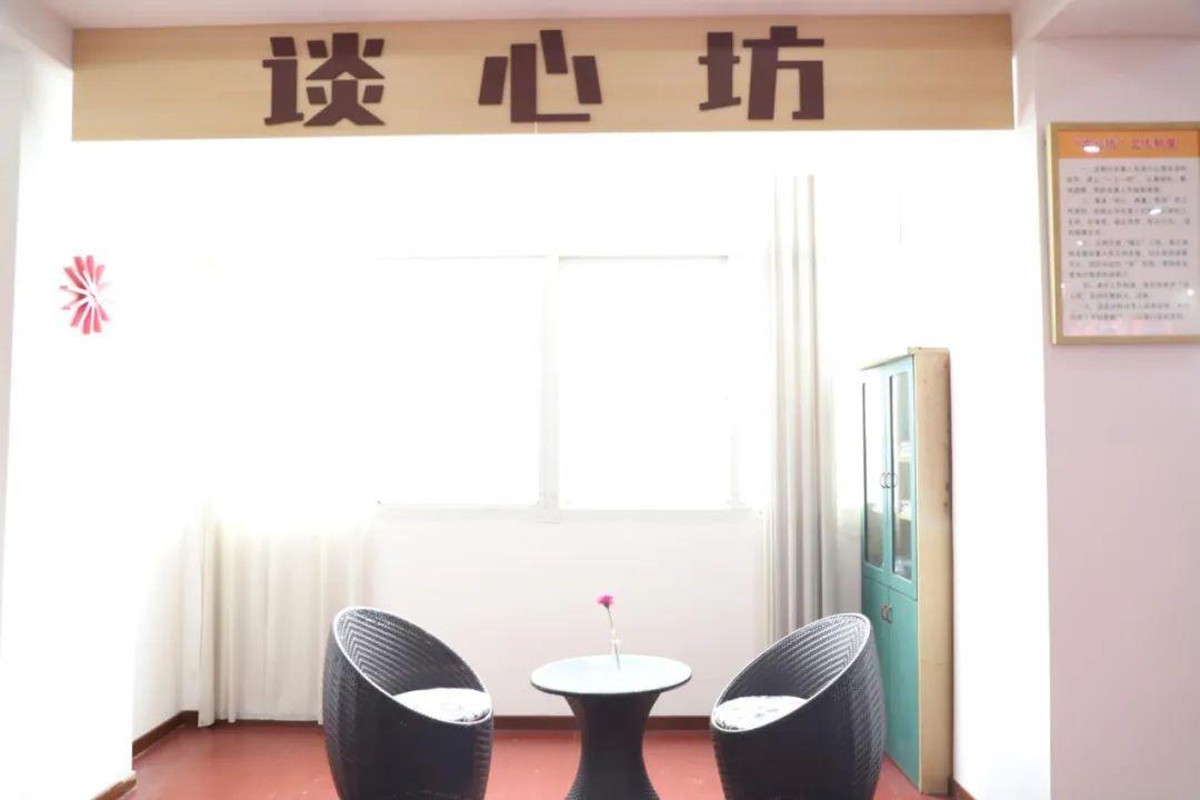 """搬运公司价格""""向阳驿站""""奉贤区就业安置 帮扶基地 昨日正式"""