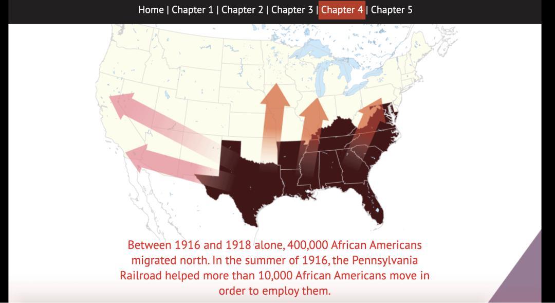 美国人口种族比例_美国院校的种族比例 学生来源如何构成