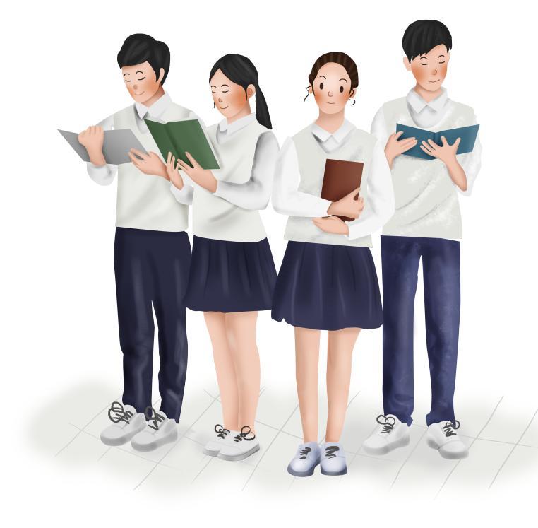 最新!2020年绍兴市武汉三本院校区高中打通招生问答