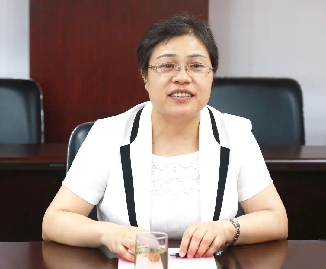 """我院与中国邮政张家港分公司签订战略合作协议 打造""""集约送达""""新模式"""
