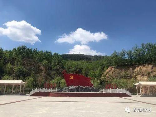"""【黄河文旅】建黄河""""几""""字弯线路 打造国际影响力的黄河文化旅游带"""