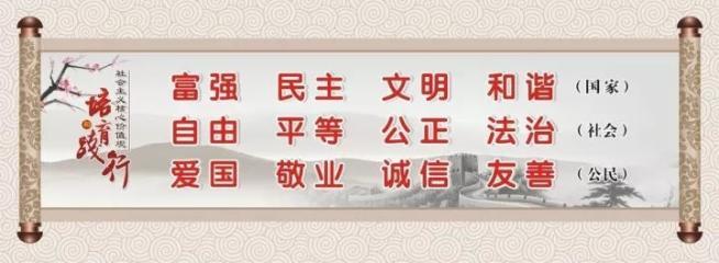 http://www.110tao.com/dianshangrenwu/444671.html