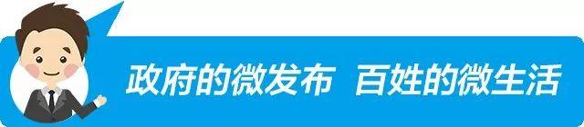 总投资1.7亿元!宁乡这个新能源产业项目预计8月初生产运行_政务_澎湃新闻-ThePaper