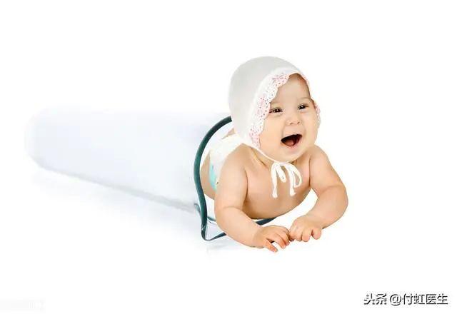 胎停育2次了想做试管婴儿,能制止胎停吗?