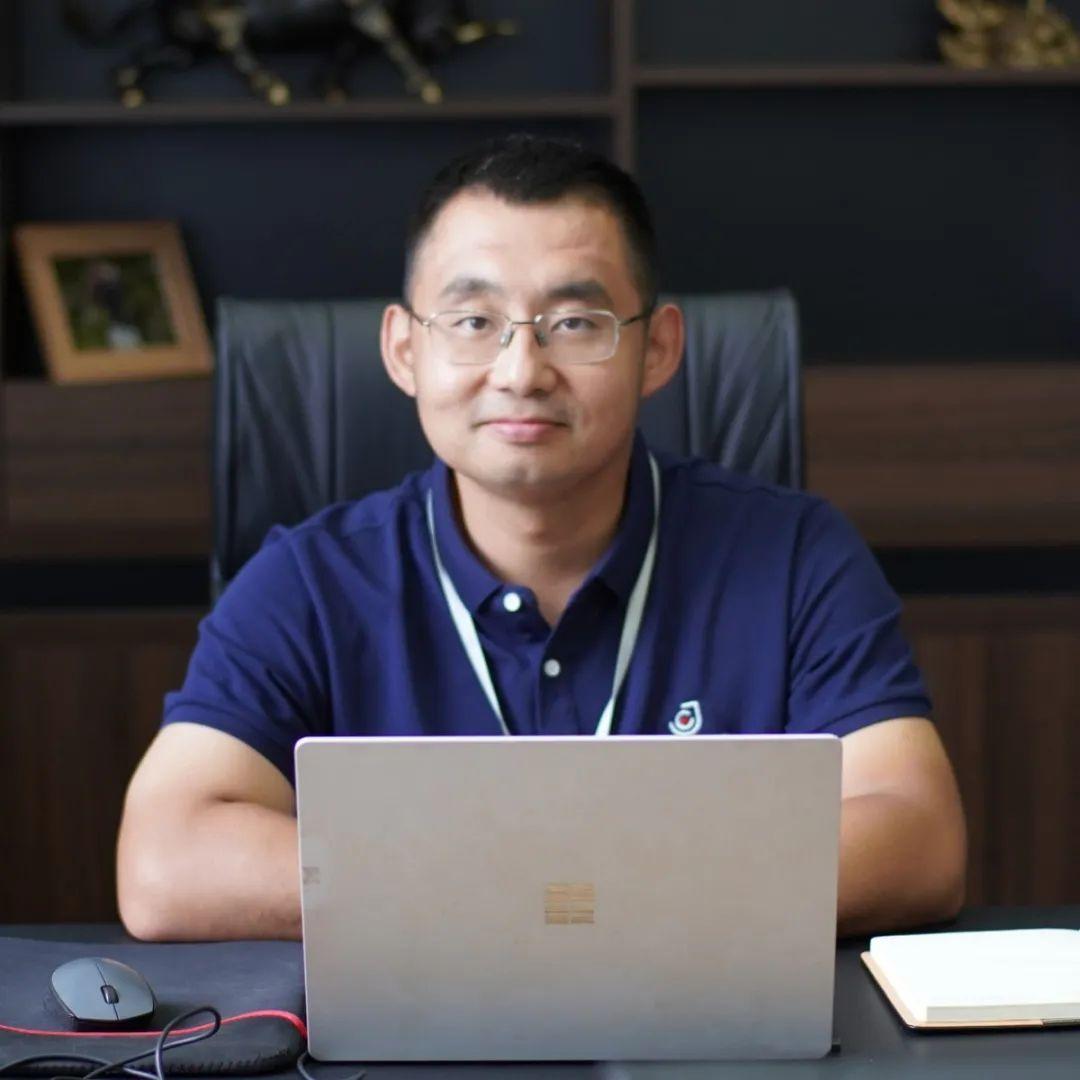 浦发甲士材的风度ktv佳丽可以睡吗上海兼职招聘网一异来看看第三届青
