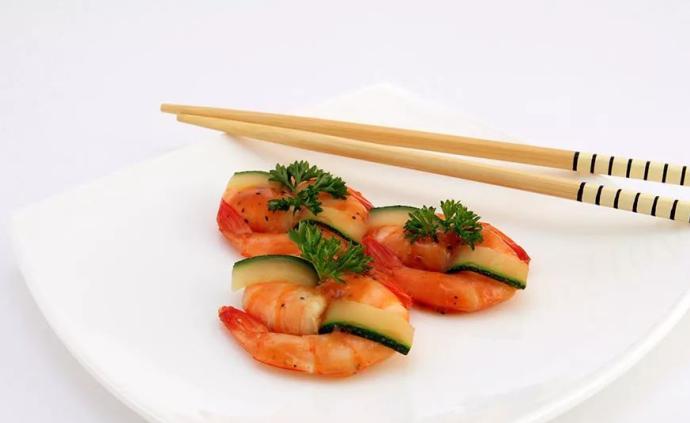 洗完筷子朝上放还是朝下放?至少一半人做错了