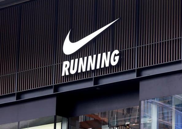 巨亏56亿,你以后买Nike,可能更贵了