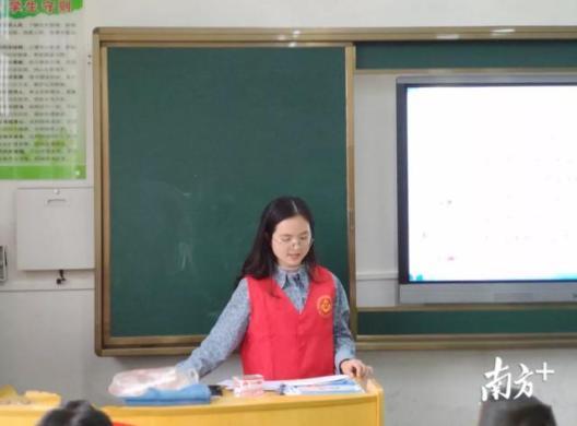 超多岗位!广东中国民用航空学院求职青年看这里