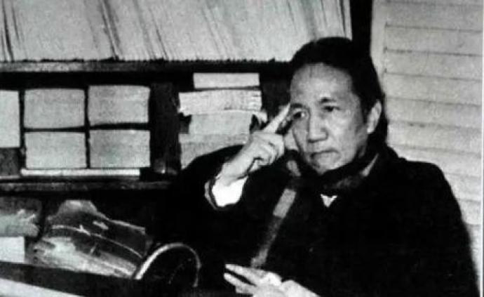 陳寅恪回國后為什么能立即名滿天下?