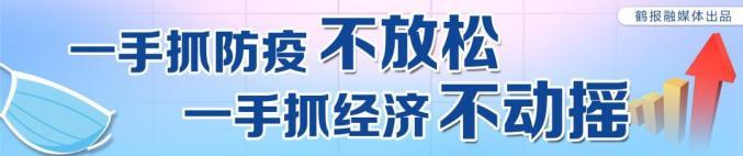 牙膏竟是化妆品?国务院颁布新规,速戳→_媒体_澎湃新闻-ThePaper