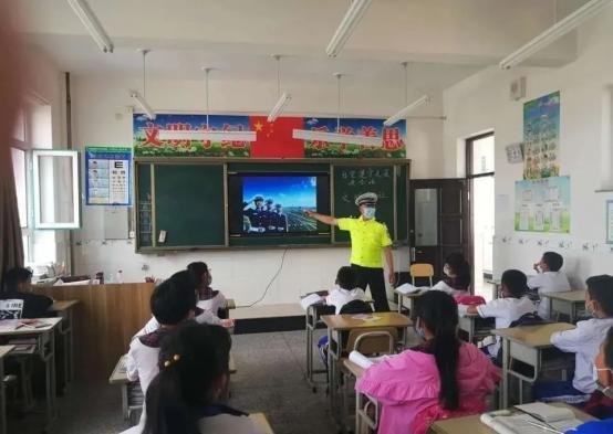廊坊棋牌室:防溺水安全知识ppt:【不二之选】天津SEO网站营销公司