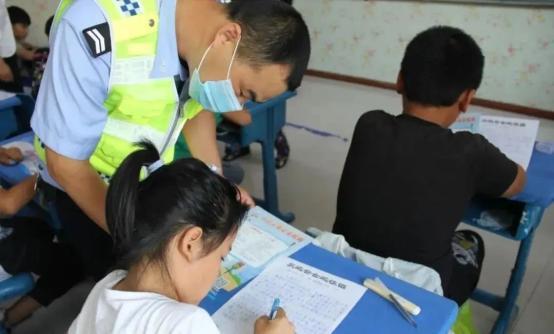 微信群做时时彩:中国百科知识大全:安全教育的内容主要包括什么