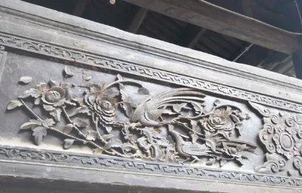 【方志四川•名镇名村】走进中国历史文化名镇:郪江古镇