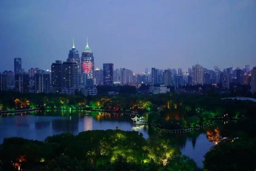 北京赛车热门微信群:去哪儿旅游:巴中卫星地图巴中地图全图高清版