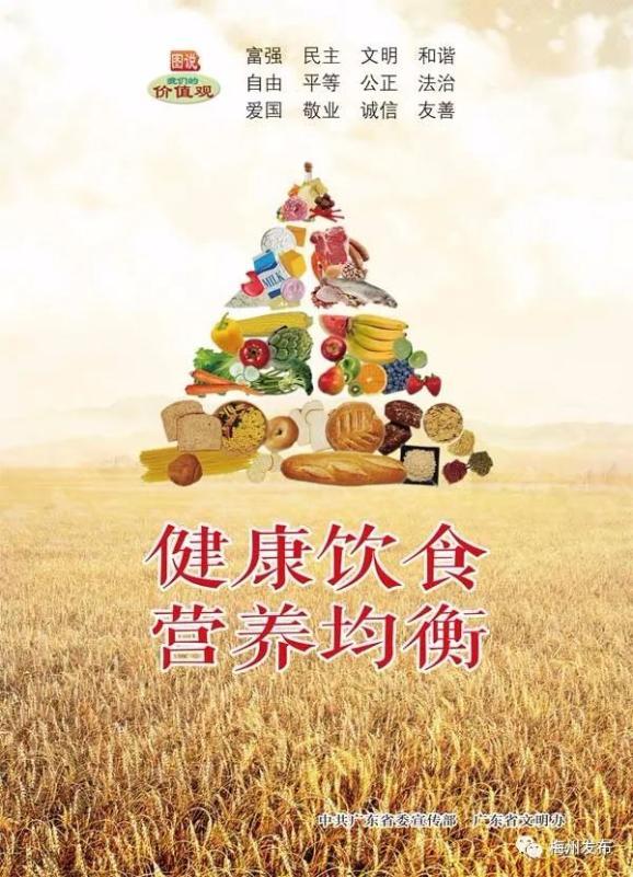梅州gdp_广东省城市2021年一季度GDP,中山回第八、粤东低迷、广州高增长