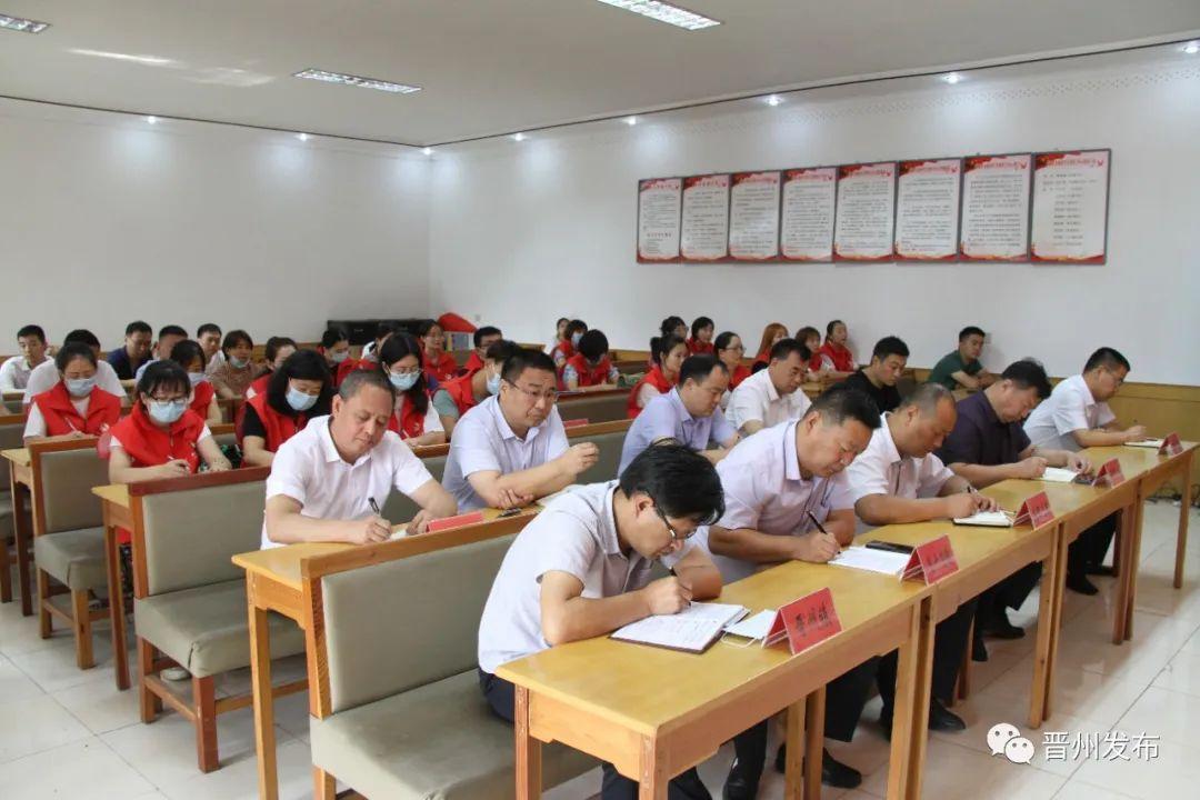 晋州人口_石家庄22区县常住人口一览:桥西区、长安区超80万人