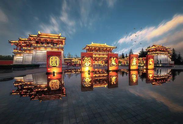 怎么北京赛车群:超漂亮的风景头像图片:黔东南自驾游攻略