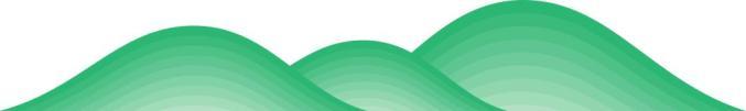 辽宁玩彩票群:制作旅游攻略长图的app:自驾游好帮手!月薪8千用得起吗? 帝豪G