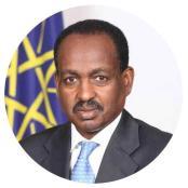 埃塞俄比亚人均gdp_除了南非,还有谁?2019年非洲GDP前三强的经济增速、GDP、人均...