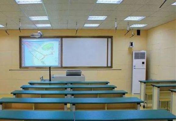 货运公司电话还将新建哪些学校?教室会安置  空调吗?……嘉