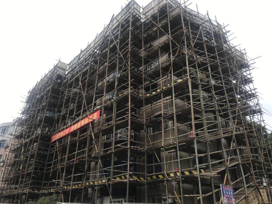 搬运公司电话青浦区2020年美丽家园建设正在如火如荼的进行中