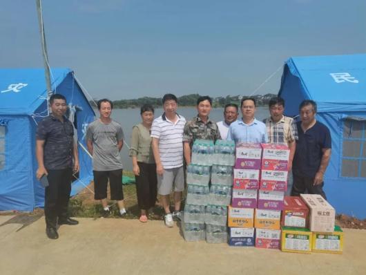 万年县人口_万年县大源召开人口普查综合业务培训会